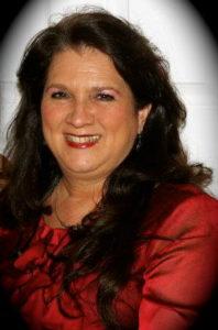 Janine Maggio - Mildred Maloney Flowers